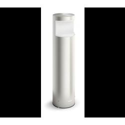 SQUIRREL 16470/47/16 LATARNIA LAMPA OGRODOWA PHILIPS LED