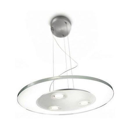 VIDRO 69053/48/16 PHILIPS LAMPA WISZĄCA LED