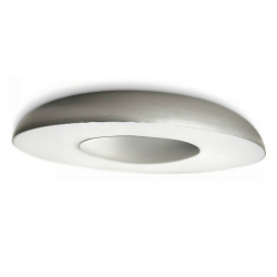 STILL LAMPA PLAFON PHILIPS lampa nowoczesna plafon 32613/48/16