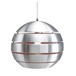 STROMBOLI 400 LAMPA WISZĄCA MARKSLOJD 112524