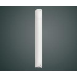 MONO - LAMPA ŚCIENNO-SUFITOWA EGLO - 85339