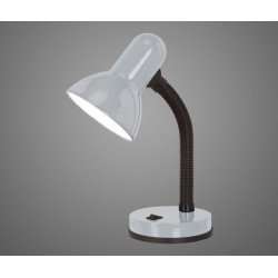 BASIC 1 - LAMPA BIURKOWA EGLO - 90977