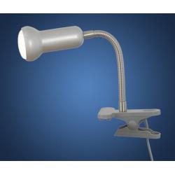 FABIO - LAMPKA Z KLIPSEM EGLO - 81265