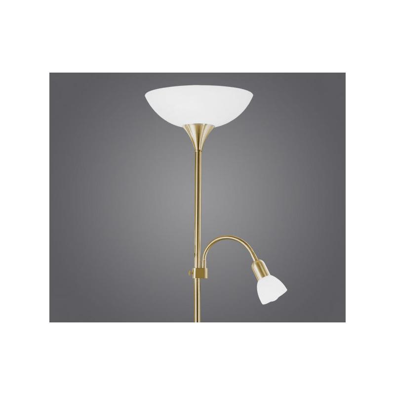 UP 2 - LAMPA PODŁOGOWA EGLO - 82844