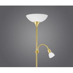 UP 2 - LAMPA PODŁOGOWA EGLO - 82843