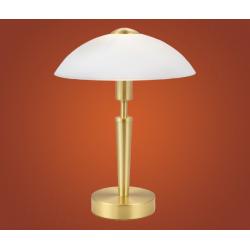 SOLO 1 - LAMPA STOŁOWA / NOCNA EGLO - 87254