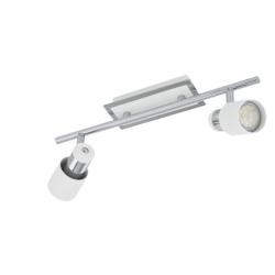 DAVIDA - REFLEKTORKI EGLO - 92085 LED