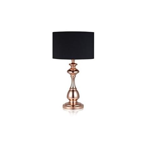 CALVI LAMPA BIURKOWA LAMPGUSTAF 104606