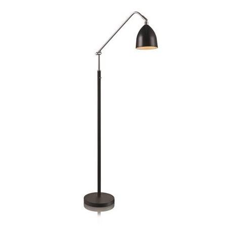 FREDRIKSHAMN LAMPA PODŁOGOWA MARKSLOJD 105023