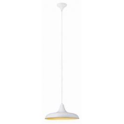 BRYNE LAMPA WISZĄCA MARKSLOJD 105068