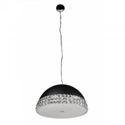 KNIGHT LAMPA WISZĄCA ZUMA LINE P0272-05L-Q2AC