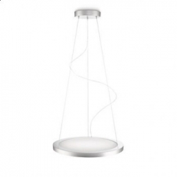 PHILIPS CENNIUM 40838/48/16 LAMPA WISZĄCA LED 12X2,5W
