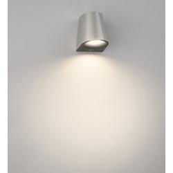 VIRGA 17287/47/16 KINKIET OGRODOWY PHILIPS LED