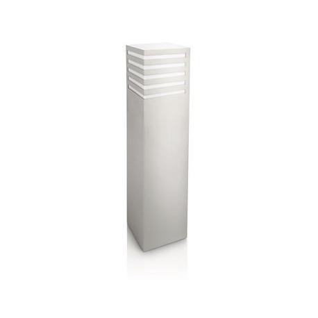 Veranda 164144716 Lampa Ogrodowa Philips Dostępna