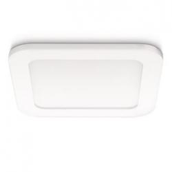 SOYUZ 59716/31/16 SMARTSPOT PHILIPS LED