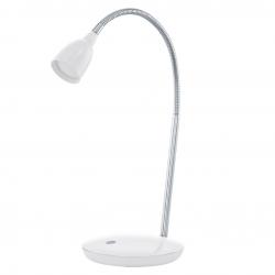 DURENGO 93078 LAMPKA BIURKOWA LED EGLO