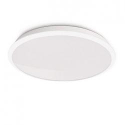 DENIM 30940/31/16 PLAFON PHILIPS LED