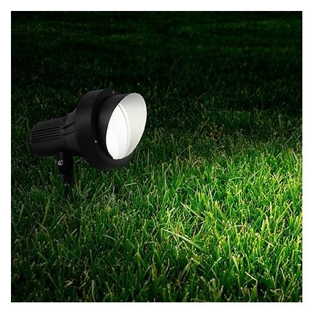 Terra Pt1 Small Lampa Ogrodowa Ideal Lux 33037