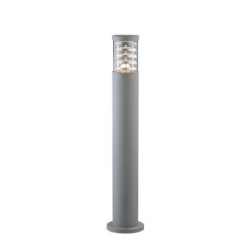 TRONCO PT1 BIG LAMPA OGRODOWA IDEAL LUX 26961