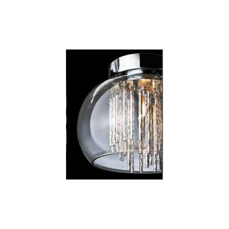 REGO 40 TOP LP/LC 9021-5PX LAMPA SUFITOWA AZZARDO