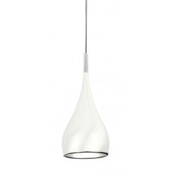 SPELL WHITE LAMPA WISZĄCA AZZARDO LP5035-WH