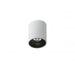REMO GM4103 WHITE LAMPA NATYNKOWA AZZARDO / Wybór koloru reflektora