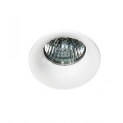 IVO GM2100 LAMPA OCZKO WPUSZCZANE AZZARDO WH DOWNLIGHTS
