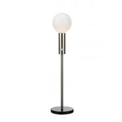 MARBLE 105518 LAMPA STOŁOWA LAMPGUSTAF