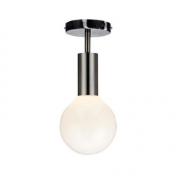 MARBLE 105523 LAMPA SUFITOWA LAMPGUSTAF