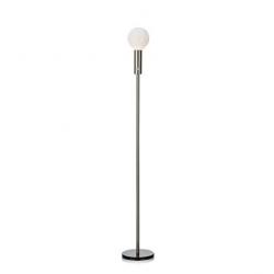 MARBLE 105519 LAMPA PODŁOGOWA LAMPGUSTAF
