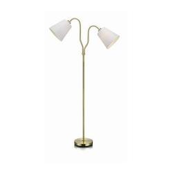 MODENA 105274 LAMPA PODŁOGOWA MARKSLOJD