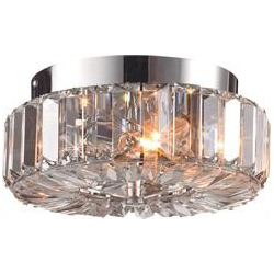 URLIKSDAL 102649 LAMPA PLAFON MARKSLOJD