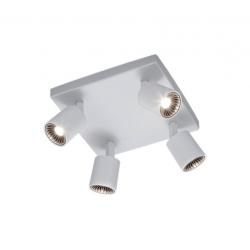 CAYMAN 829230401 REFLEKTORKI LED TRIO LIFESTYLE