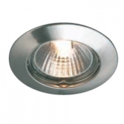 DOWNLIGHT IP44 MARKSLOJD 271941