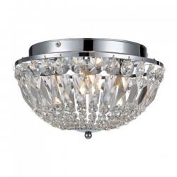 ESTELLE LAMPA PLAFON MARKSLOJD 105796
