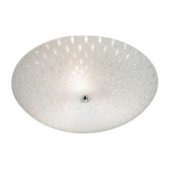 HIRTSHALS LAMPA PLAFON MARKSLOJD 102293