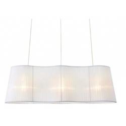 VISINGSO LAMPA WISZĄCA MARKSLOJD 104330