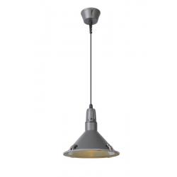 TONGA 79459/25/36 LAMPA WISZĄCA LUCIDE