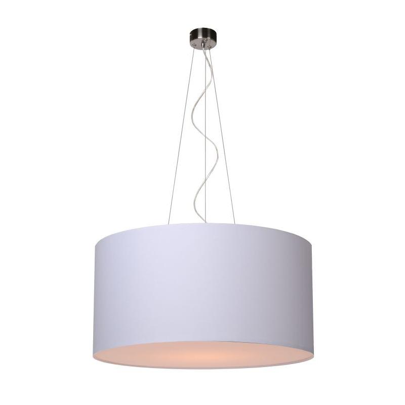 CORAL 61452/60/31 LAMPA WISZĄCA LUCIDE