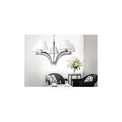 TUCAN P0058 LAMPA WISZĄCA MAXLIGHT