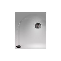 PAZIFIK 3825F LAMPA PODŁOGOWA MAXLIGHT