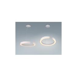 AURA P0133 LAMPA WISZĄCA MAXLIGHT