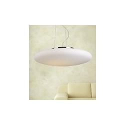 STONE P0042 LAMPA WISZĄCA MAXLIGHT
