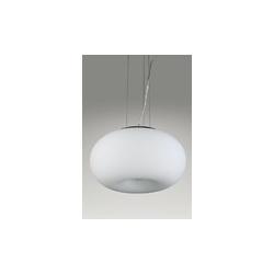 DADA P0007 LAMPA WISZĄCA MAXLIGHT