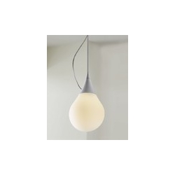 PUNTO P0048 LAMPA WISZĄCA MAXLIGHT