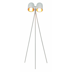 ASTON LAMPA PODŁOGOWA ZUMA LINE CO-214041PIC-WH