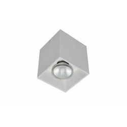 SQUARE LAMPA SPOT ZUMA LINE 50475-WH