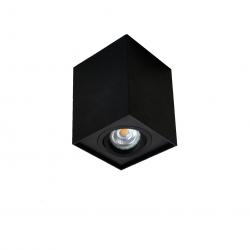 QUADRO LAMPA SPOT ZUMA LINE 89200-BK