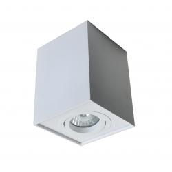 QUADRO LAMPA SPOT ZUMA LINE 89200-WH