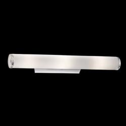 CAMERINO AP3 IDEAL LUX LAMPA WŁOSKA KINKIET 27098